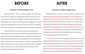 Popular school essay editing websites gb english esseys