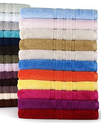Ralph Lauren Bath Sheet Impressive Ralph Lauren Palmer Bath Towel Collection Huntingred Resort Inspiration Design