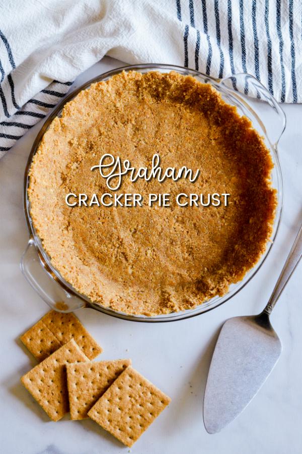 Graham Cracker Pie Crust Something Swanky Dessert Recipes Recipe In 2020 Favorite Pie Recipes Dessert Recipes Graham Cracker Crust Pie
