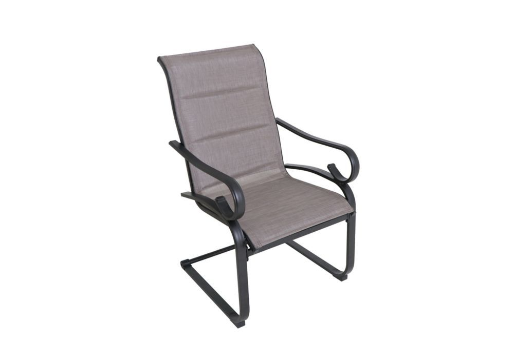 patio dining chairs outdoor