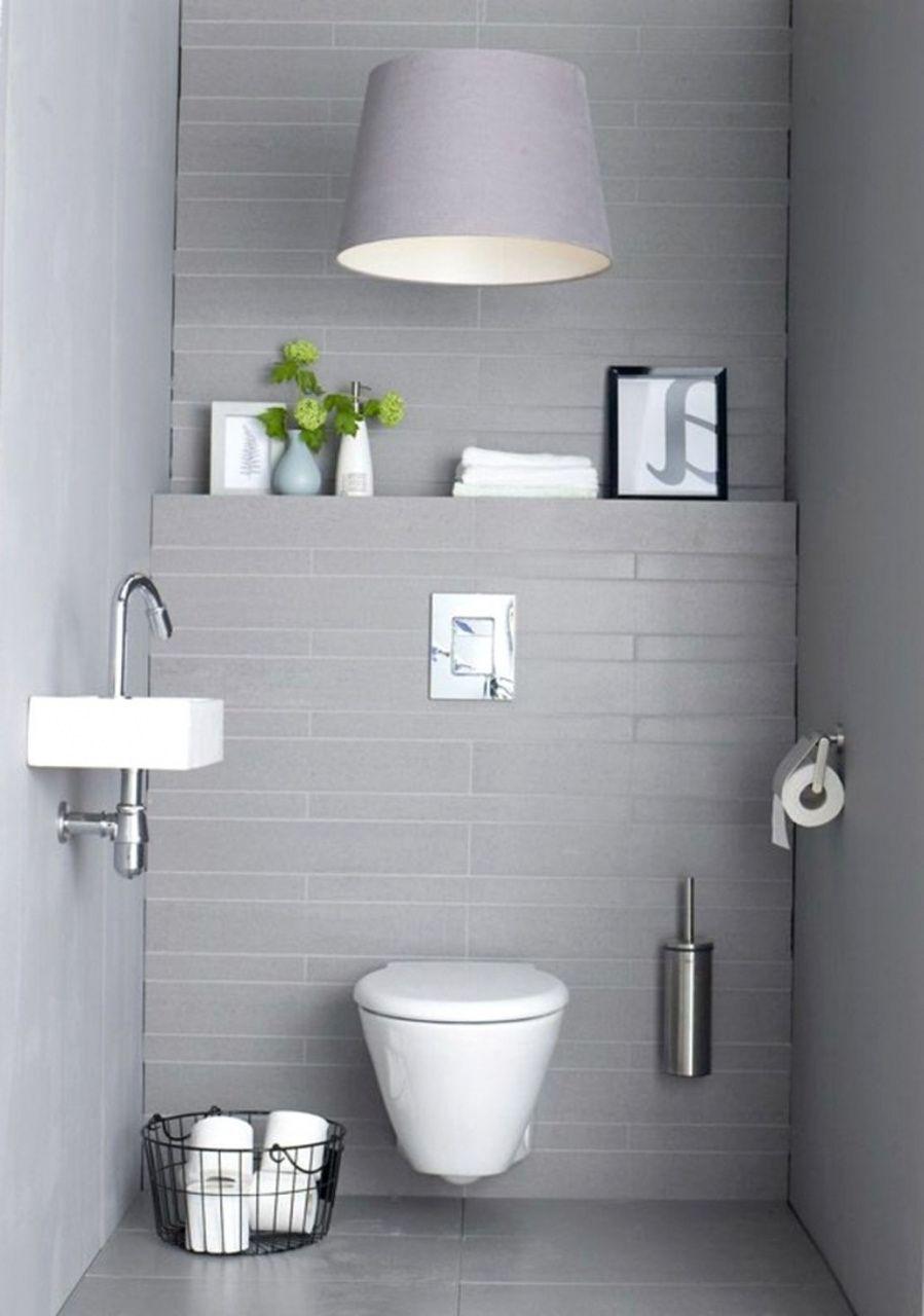 201 Wc Suspendu Avec Lave Main Integre Lapeyre Decoration Toilettes Amenager Petite Salle De Bain Deco Toilettes