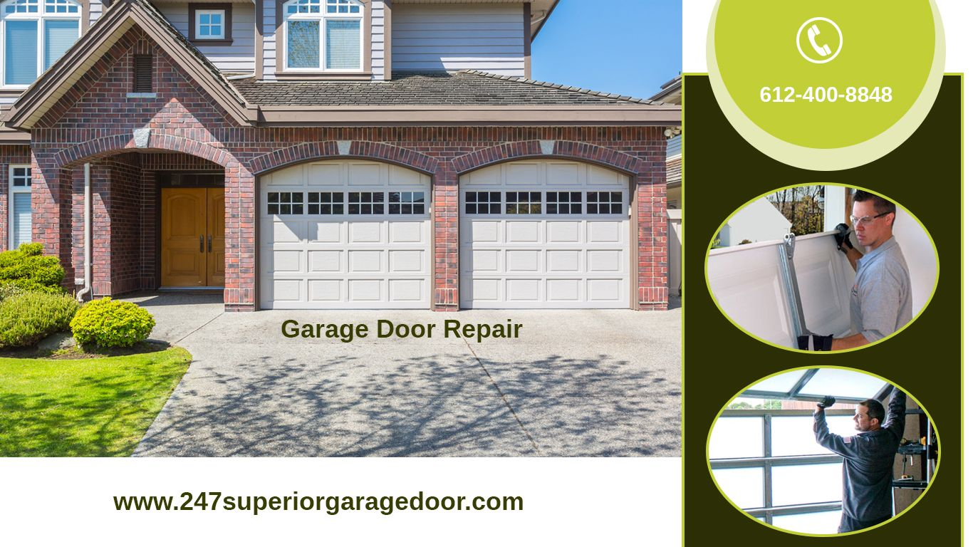 Guidelines To Follow A Garage Door Repair Company On The Same Day Door Repair Garage Door Repair Garage Doors