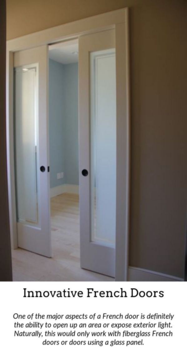 Interior Door Sizes Wood Pantry Doors Interior Oak French Doors