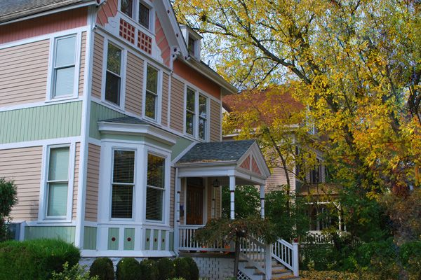 10 Great Value Add Exterior Home Paint Color Tips House Paint Exterior Paint Colors For Home House Exterior