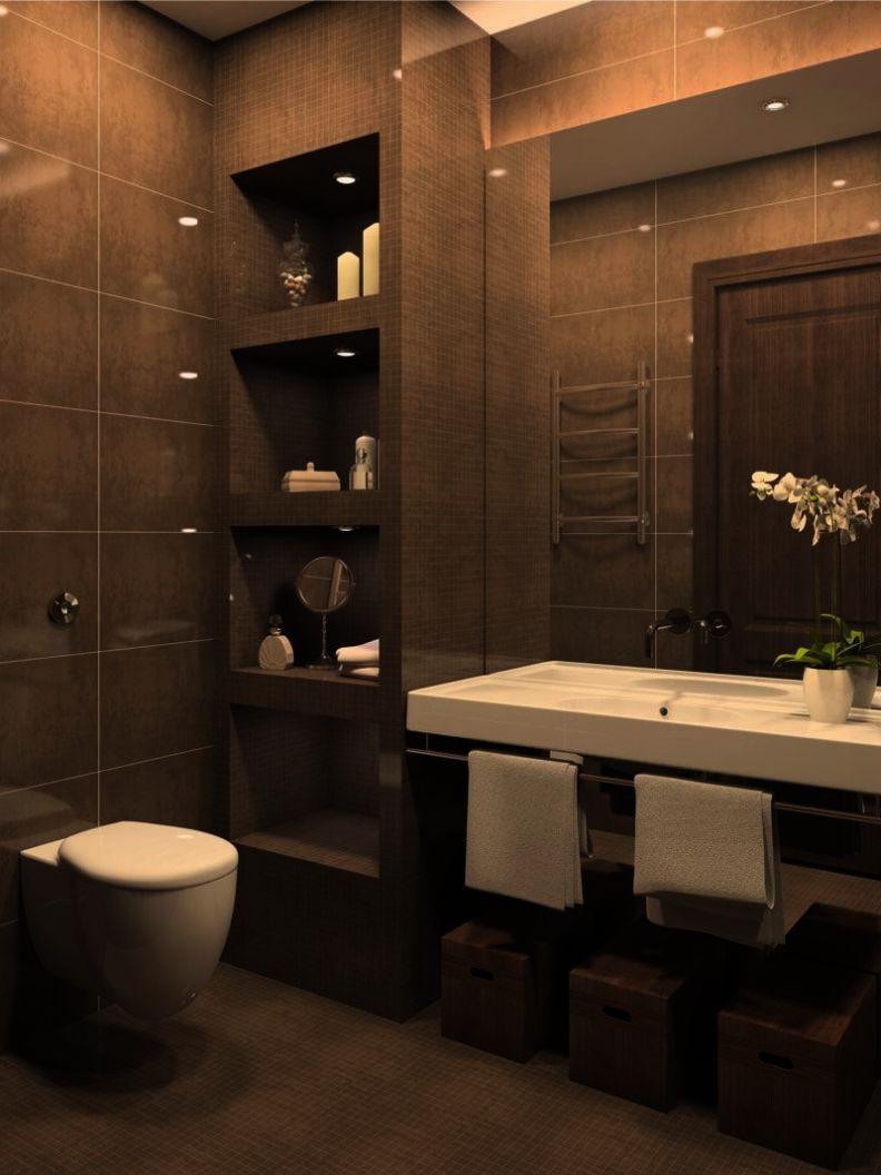 Bathroom Remodel Diy Bathroom Vanities El Paso Tx Only Luxury