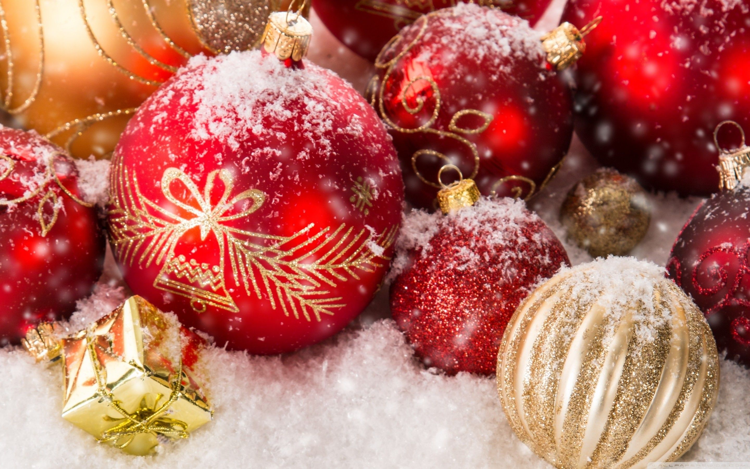 2880x1800 Pictures Christmas Wallpapers Hd Hd Wallpapers High Definition Amazing Cool D Wallpaper Iphone Christmas Christmas Wallpaper Christmas Screen Savers