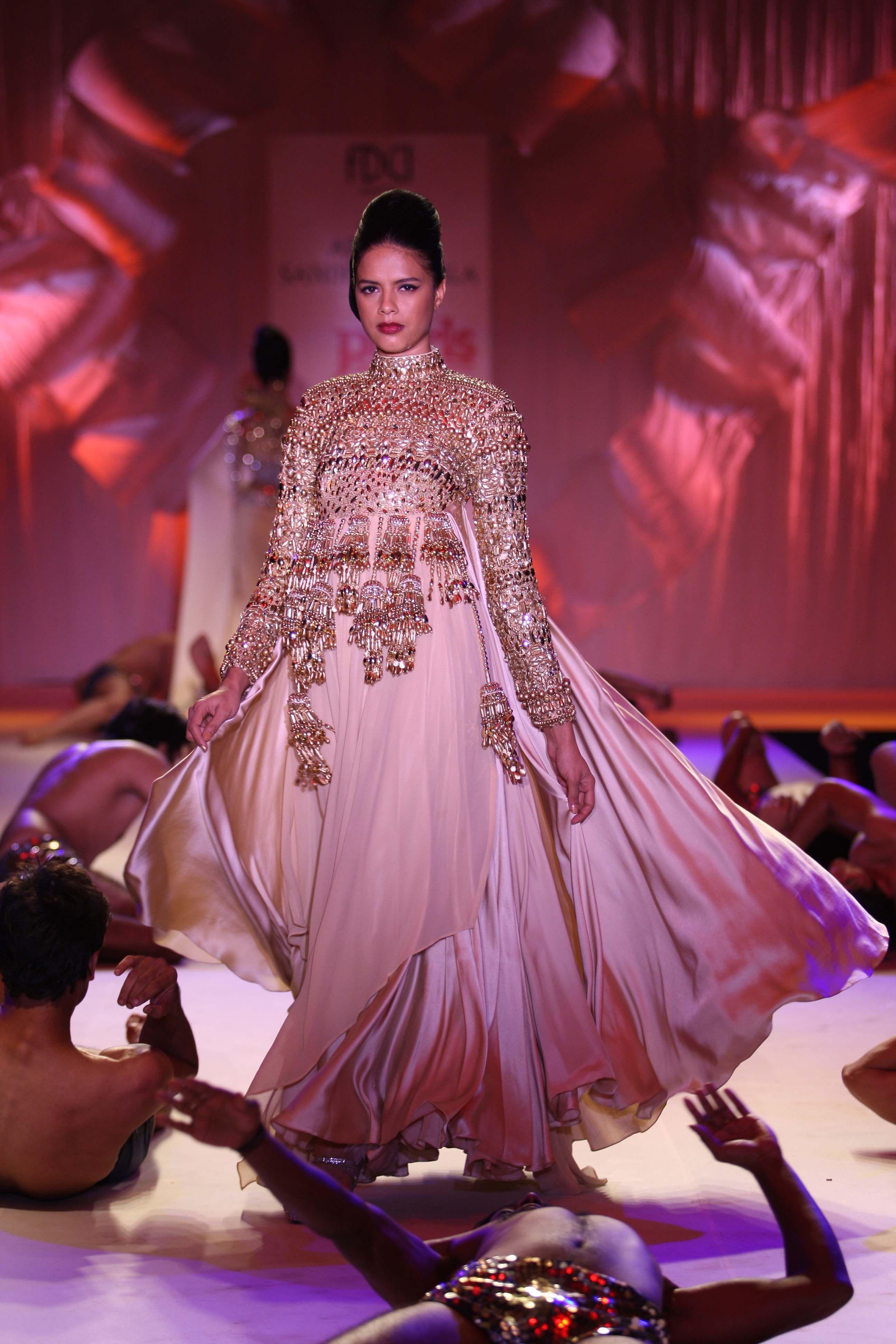 abu jani & sandeep khosla collection