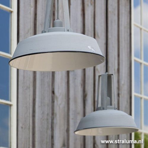 leuke speelse hanglamp voor in de keuken super voor het creeà ren