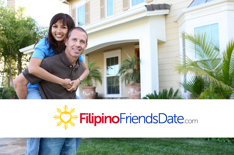 Free dating filipino sites