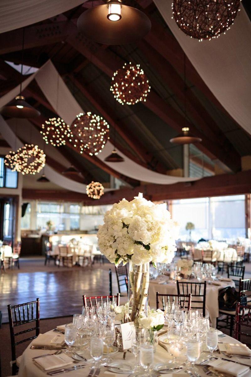 Top 10 Summer Wedding Destinations in 2019 Destination