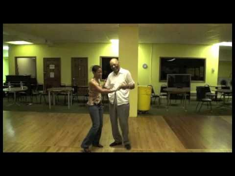 How To Hand Dance Hand Dancing Dance Lessons Dance