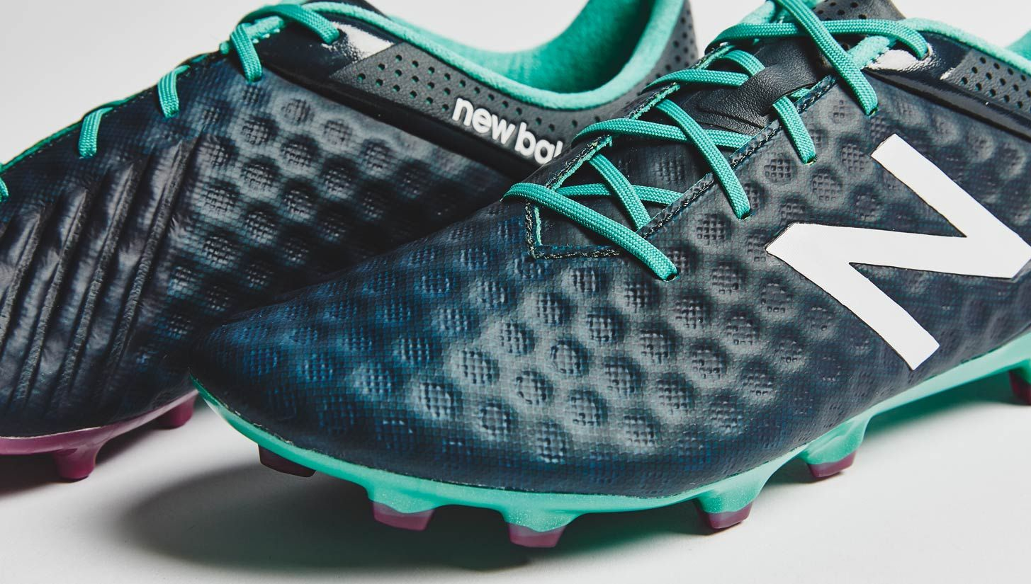 mens new balance football boots