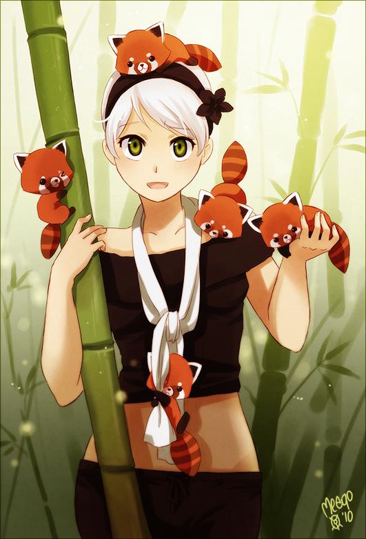 ٩(๑• ๑)۶ … Anime chibi, Japanese cartoon characters