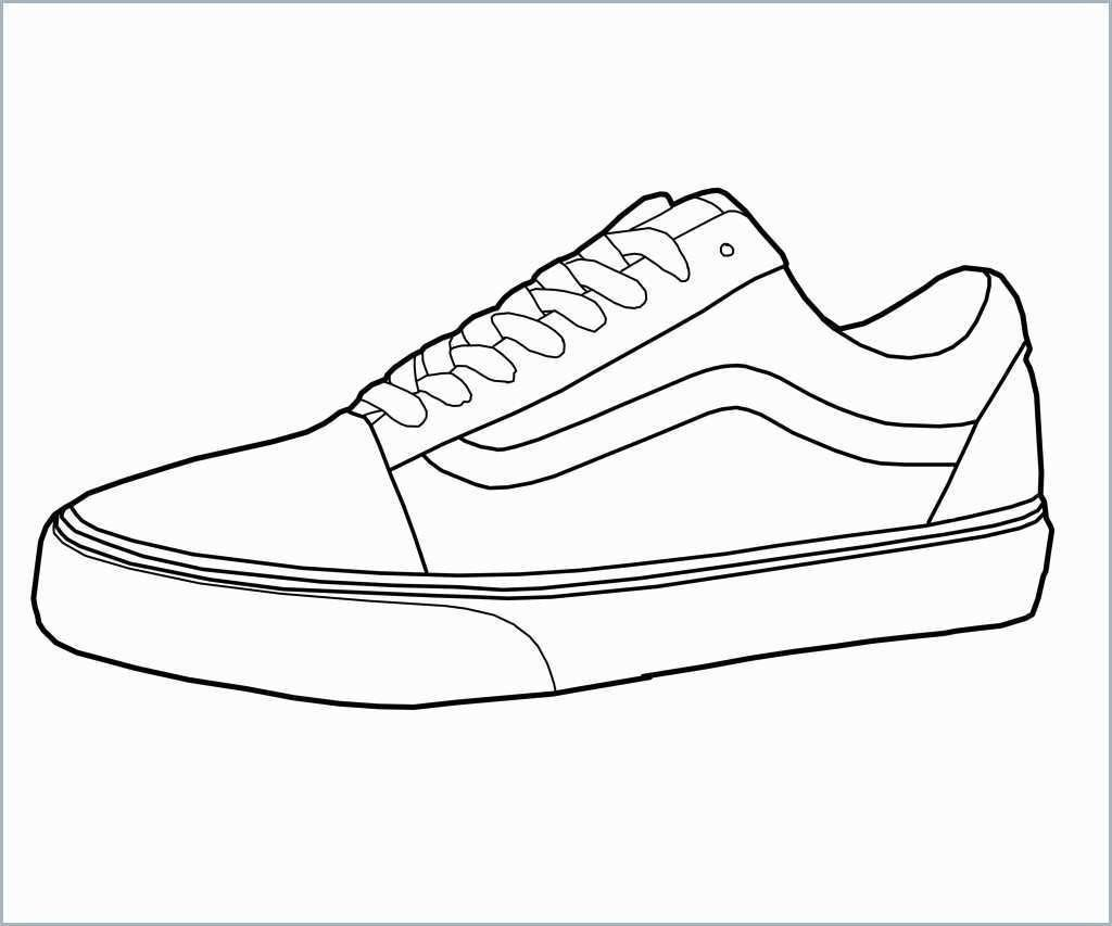 Coloring Pages Of Shoes Lovely Nike Shoe Coloring Page Charlieheaton Davemelillo Com Sneakers Drawing Shoes Drawing Shoe Design Sketches
