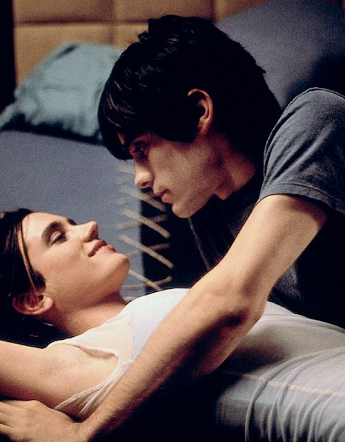 Requiem for a Dream - 2000 | MOVIE | Pinterest | Jennifer ...