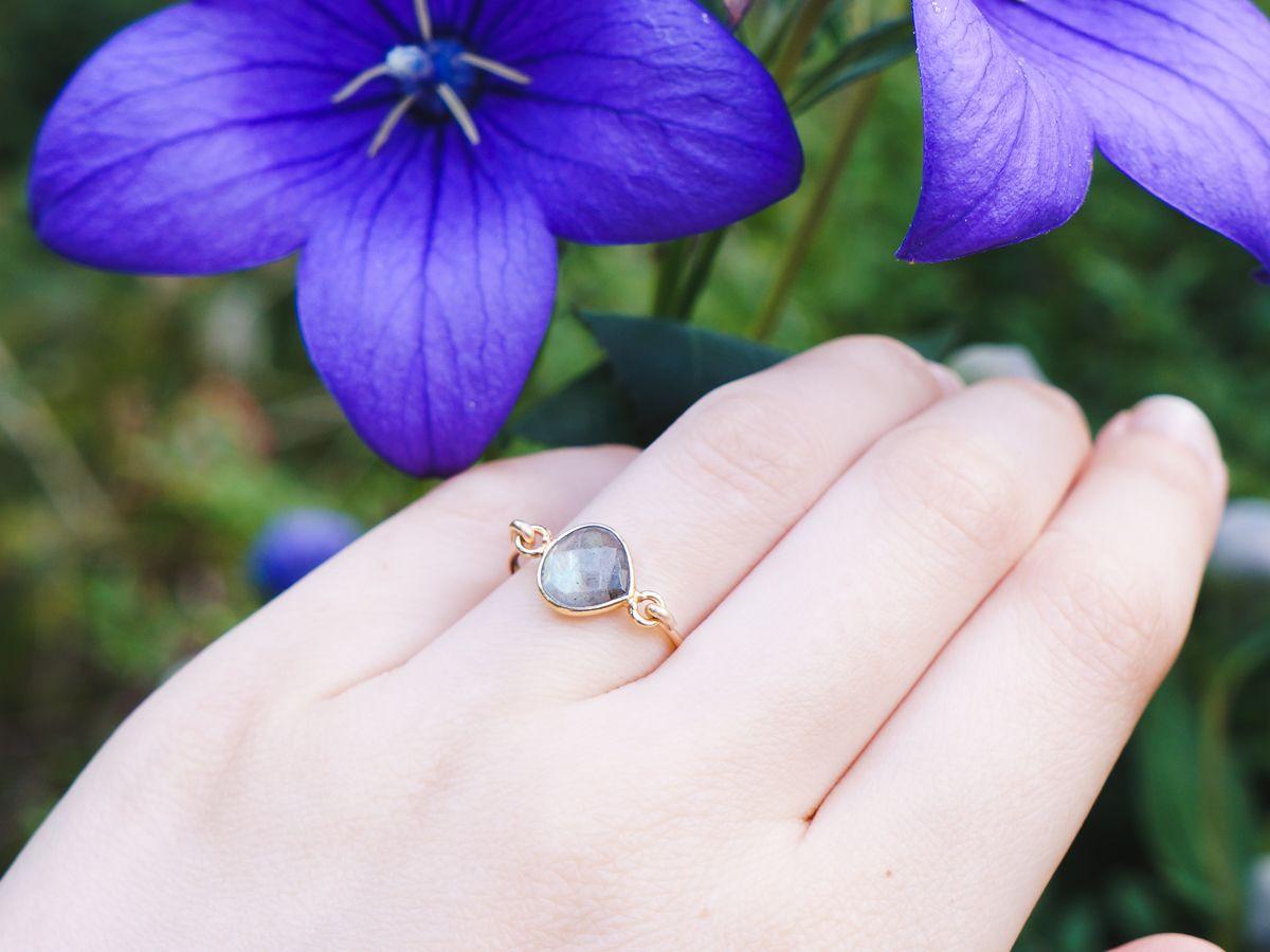 Ring von Zimelien, handgemacht in Hamburg, Brautschmuck, Hochzeit ...