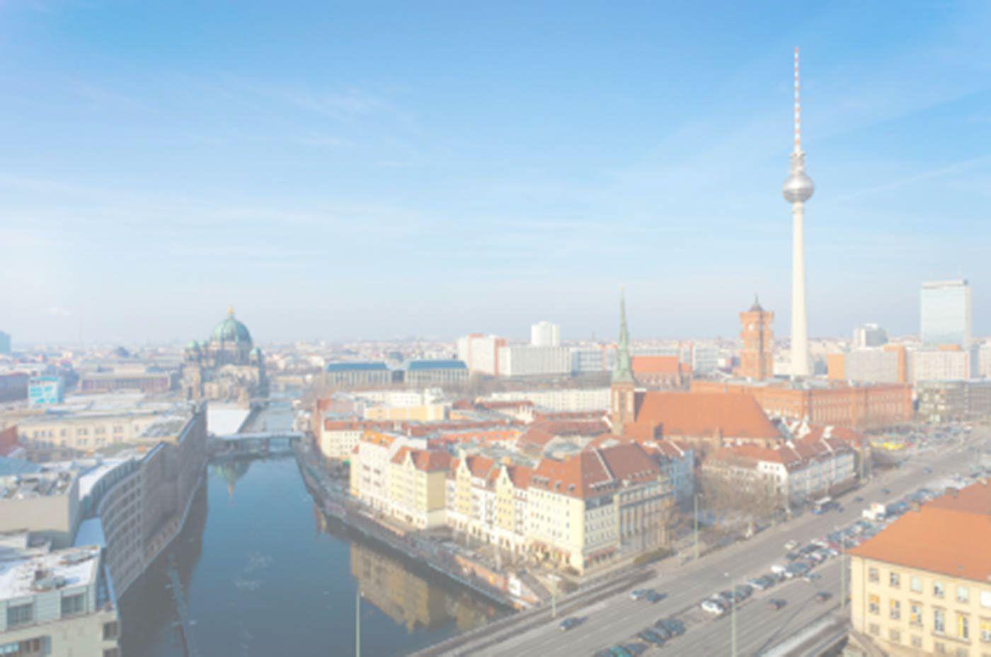 Berlin.com