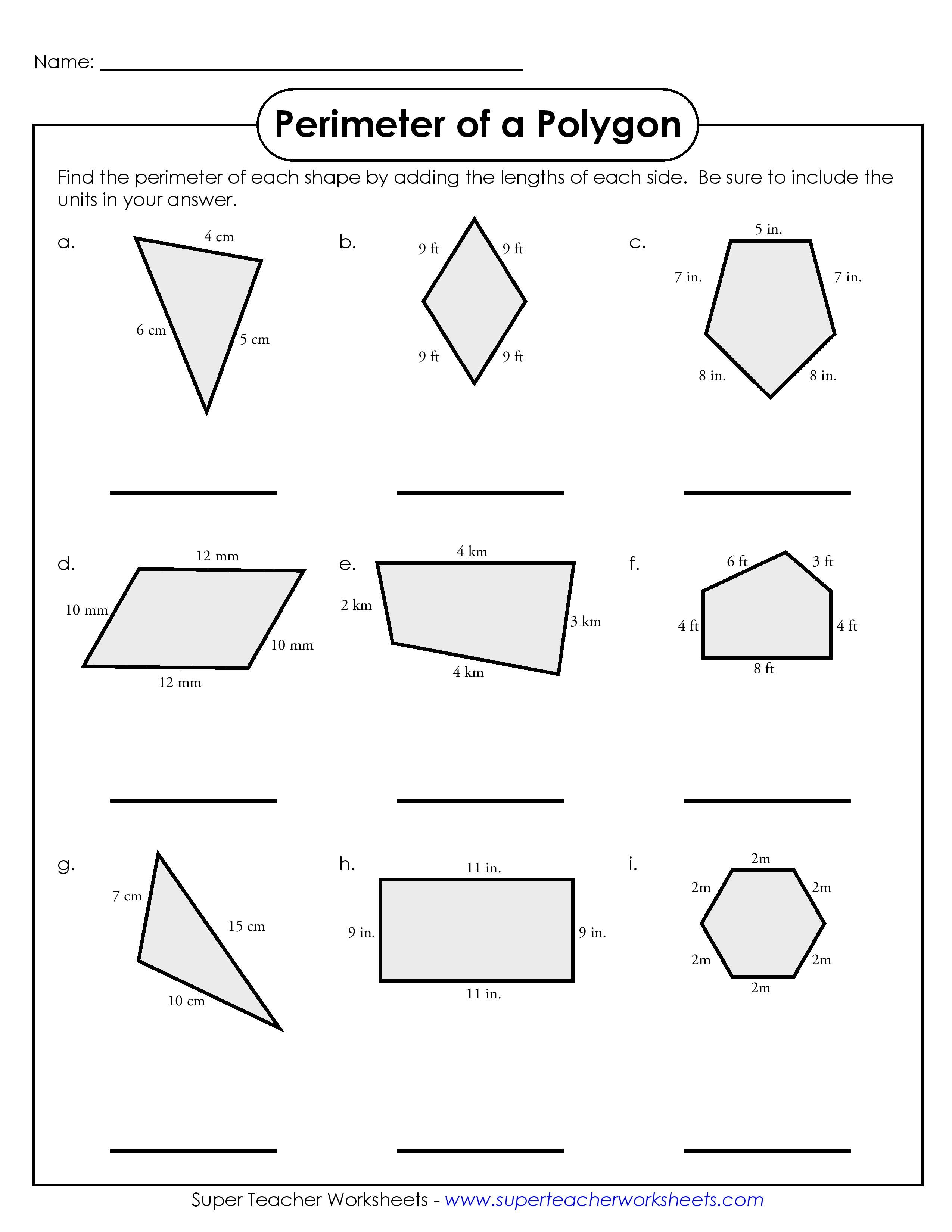 Best 10 Area And Perimeter Worksheet You Calendars Https Www Youcalendars Com Are Perimeter Worksheets Area And Perimeter Worksheets Area And Perimeter