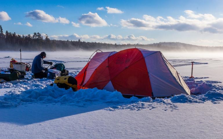 10 Tips For Your First Time Camping In Winter First Time Camping Winter Camping Camping Inspiration