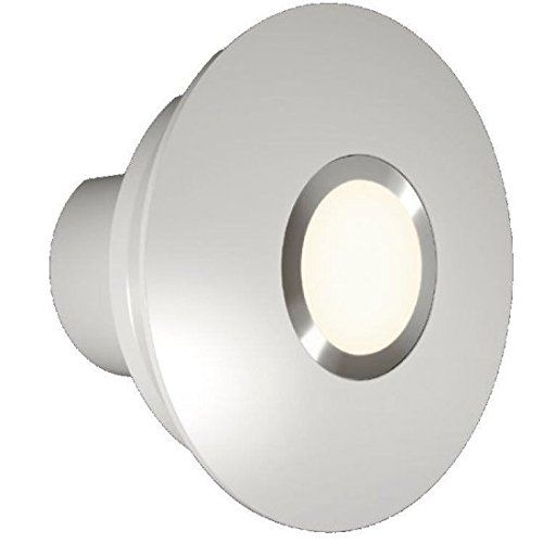 Xpelair illumi shower light timer bathroom extractor fan - Bathroom ceiling extractor fan with light ...