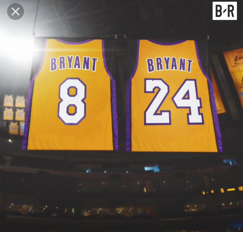Pin On Kobe Black Mamba Bryant 5 Nba Champ
