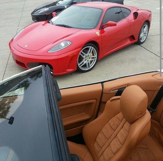Maserati of Charlotte ■ visit us online