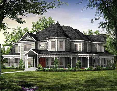 images about Architectural Plans on Pinterest   House plans       images about Architectural Plans on Pinterest   House plans  Mountain home plans and Craftsman