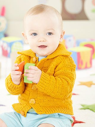 667794a17d3a Design from Little Snuggly Stars Book (477) 14 cosy hand knits for ...