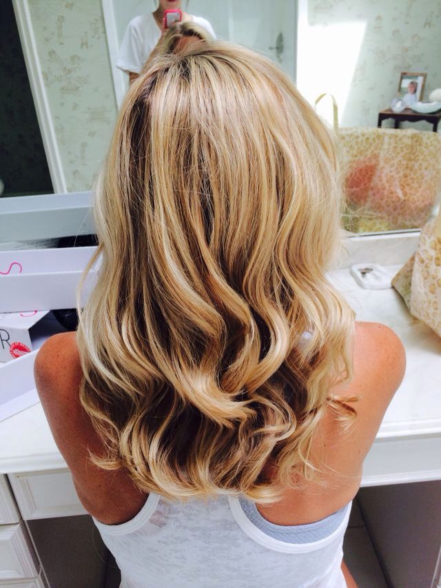 Pinterest Julikutil Curled Hairstyles For Medium Hair Hair Styles Medium Hair Styles