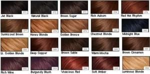 Dry Damaged Hair These Products Were Made For You Hair Color