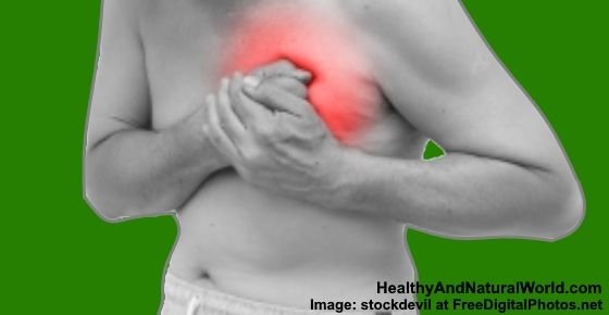 Pin On Medical Conditions Diseases