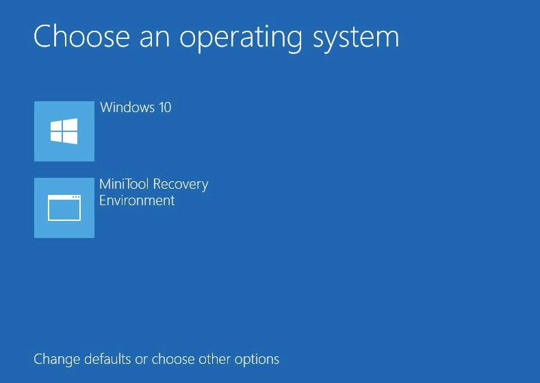 Back Up Windows 10 To Usb Drive Two Simple Ways Are Here