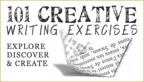 Explore, discover, and create! Improve your writing skills