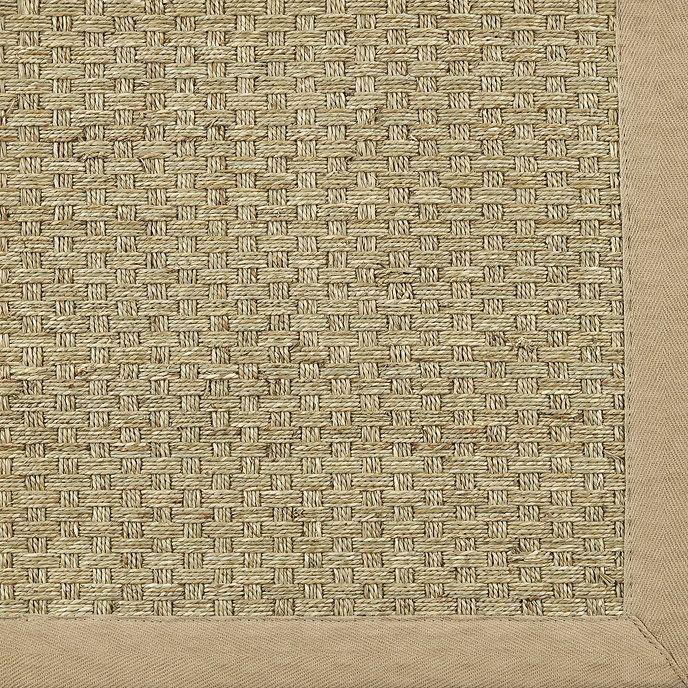 Seagrass Area Rug Seagrass rug, Seagrass area rug, Rugs