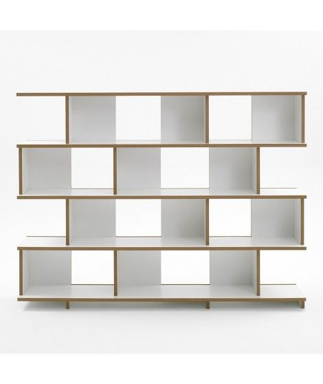 ETAGERE STELL