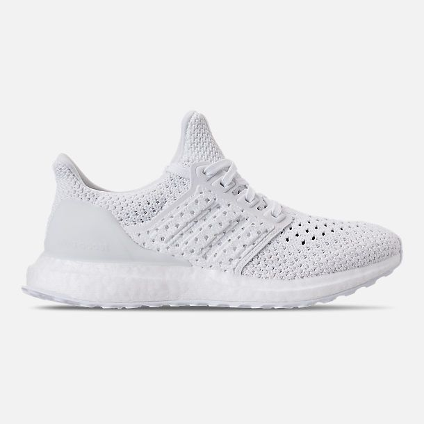 Big Kids Adidas Ultraboost Clima Running Shoes In 2018 Sneakers