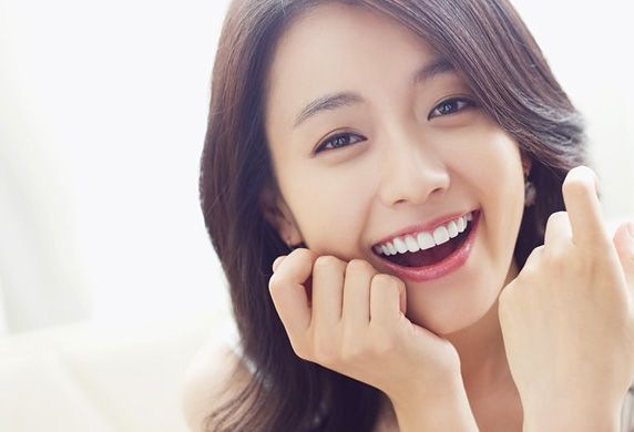 Star   Be Happy !!:BH Entertainment   Korean actresses ...
