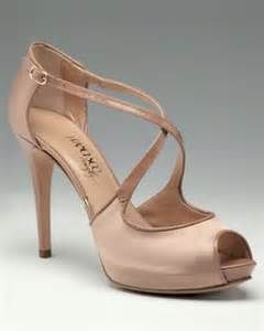 promozione l'atteggiamento migliore up-to-date styling scarpe sposa cipria - Risultati Yahoo Italia della ricerca ...