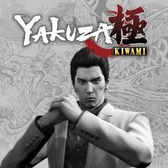 Yakuza Kiwami on PS4 | Official PlayStation™Store UK | PS4
