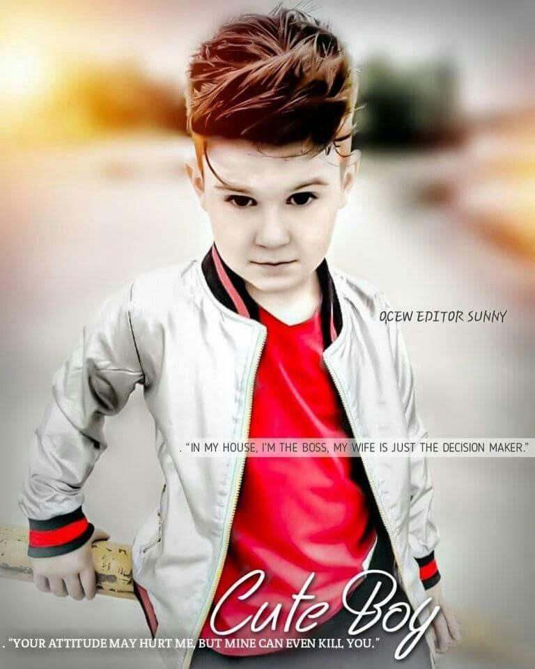 Handsome Guy Saima Stylish Boys Stylish Little Boys Cute Boys Images