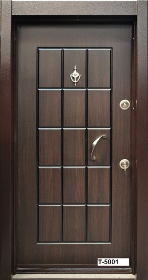 Edona | Turkhish Manufacturer Consultant | Wooden main ...