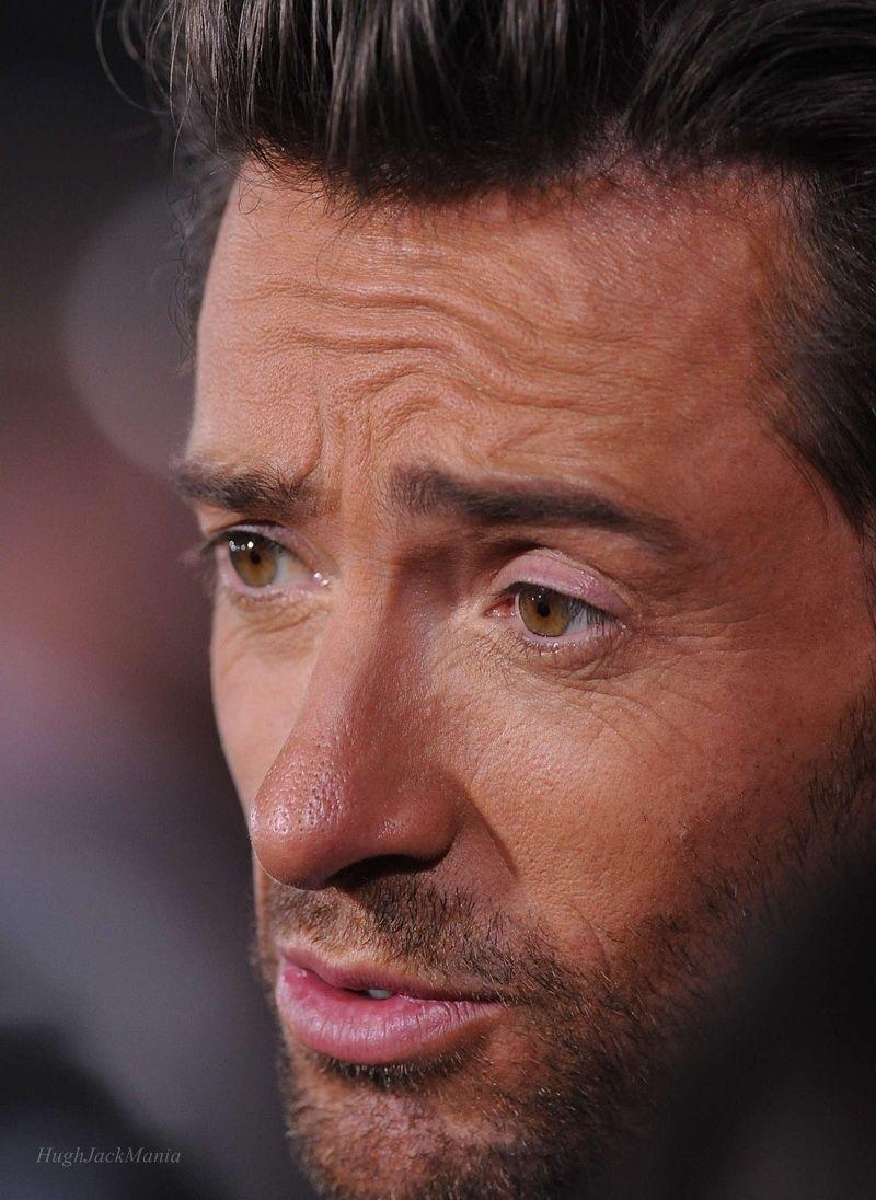 Hugh Jackman, Wolverine Hugh Jackman, Jackman
