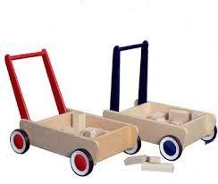 Blokkenwagen