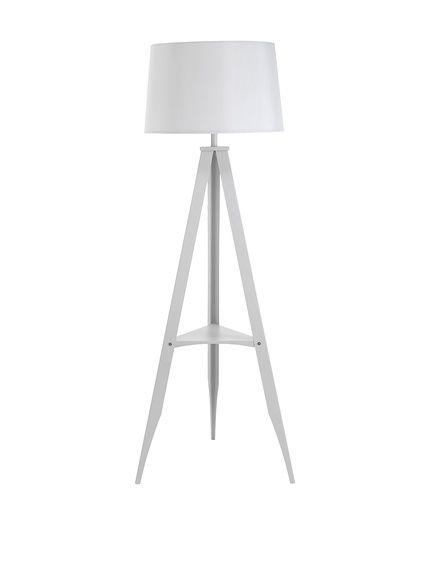 Tomasucci Lampada A Piantana Katy Su Amazon Buyvip Lampada Treppiede Piantane Lampade