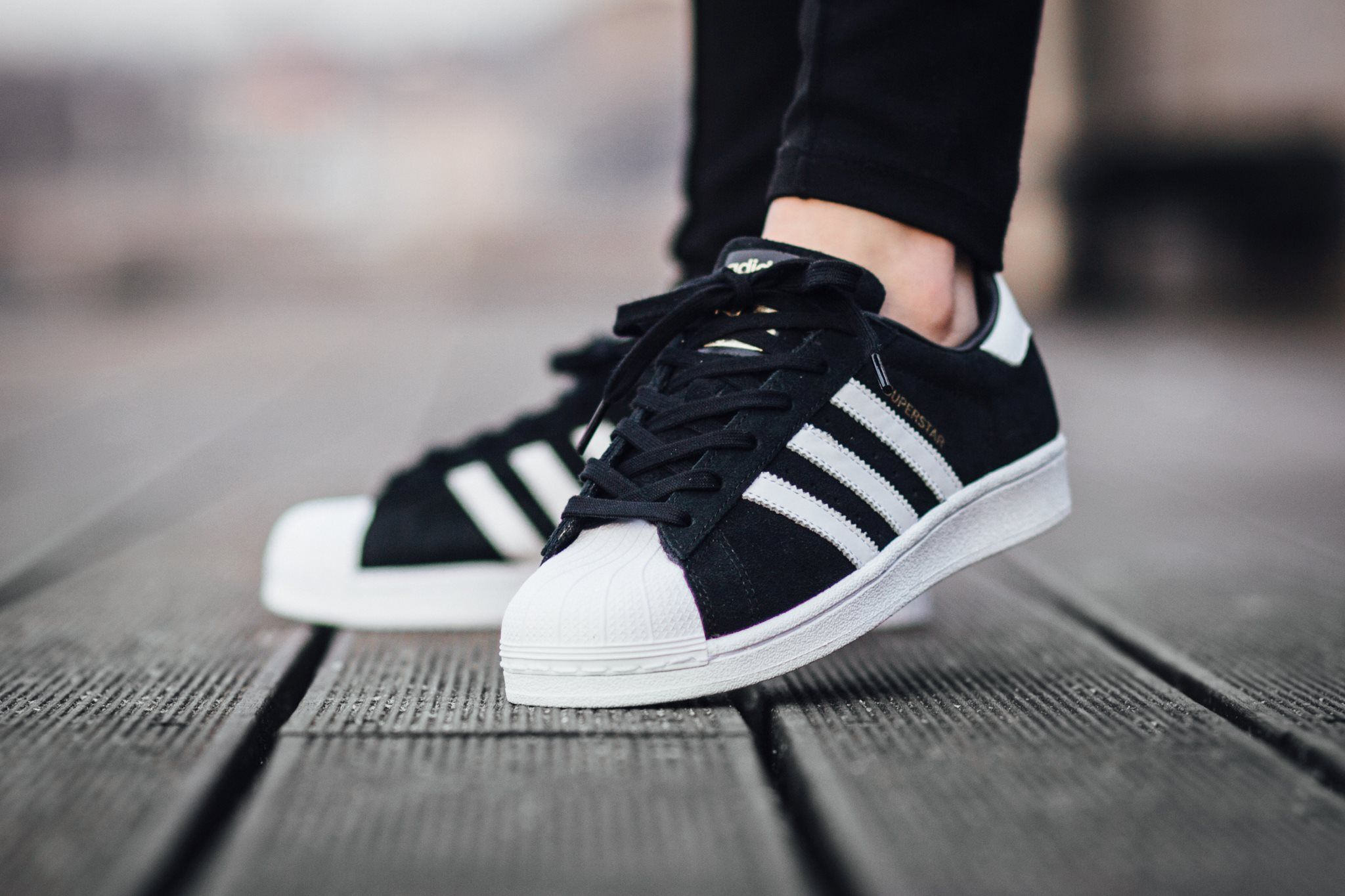 af6069f5648 superstar adidas black white adidas superstar retro