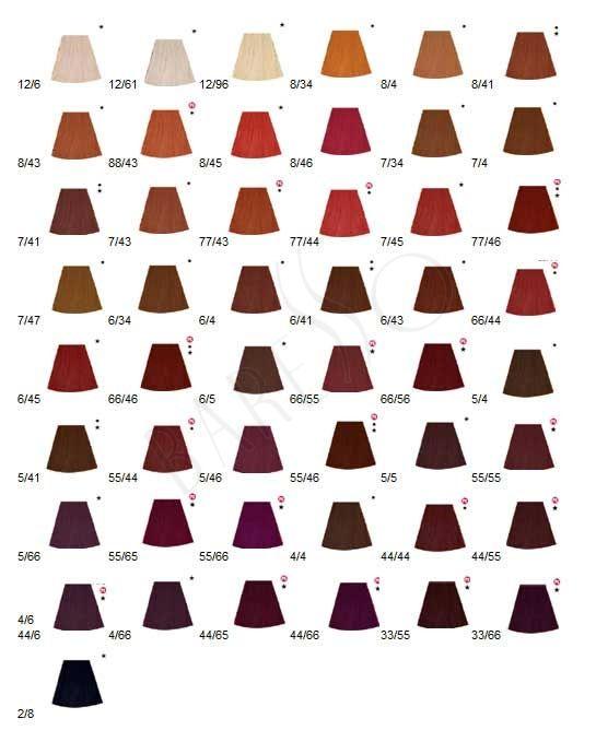 Vibrant reds  pixels also hair pinterest rh