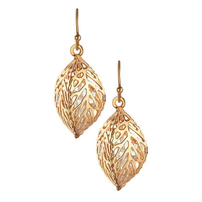 Blowing all other earrings out of your jewelry box These gorgeous