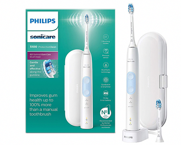 25 Fabulous Electric Toothbrush Not Rechargeable Brushing Teeth Electric Toothbrush Gum Care