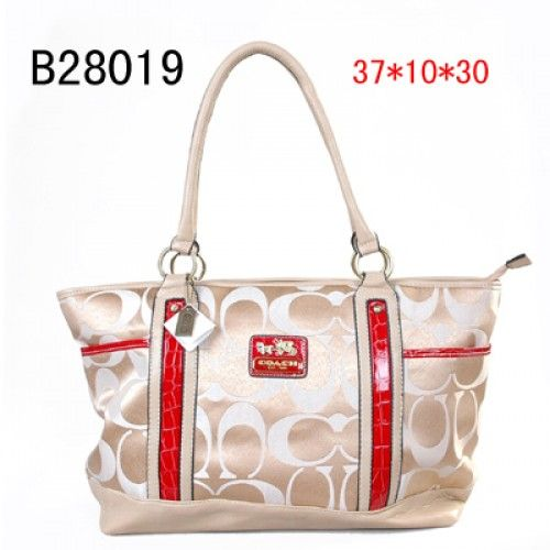 Deals Price 61 90 Free Shipping Coach Bags Black Friday