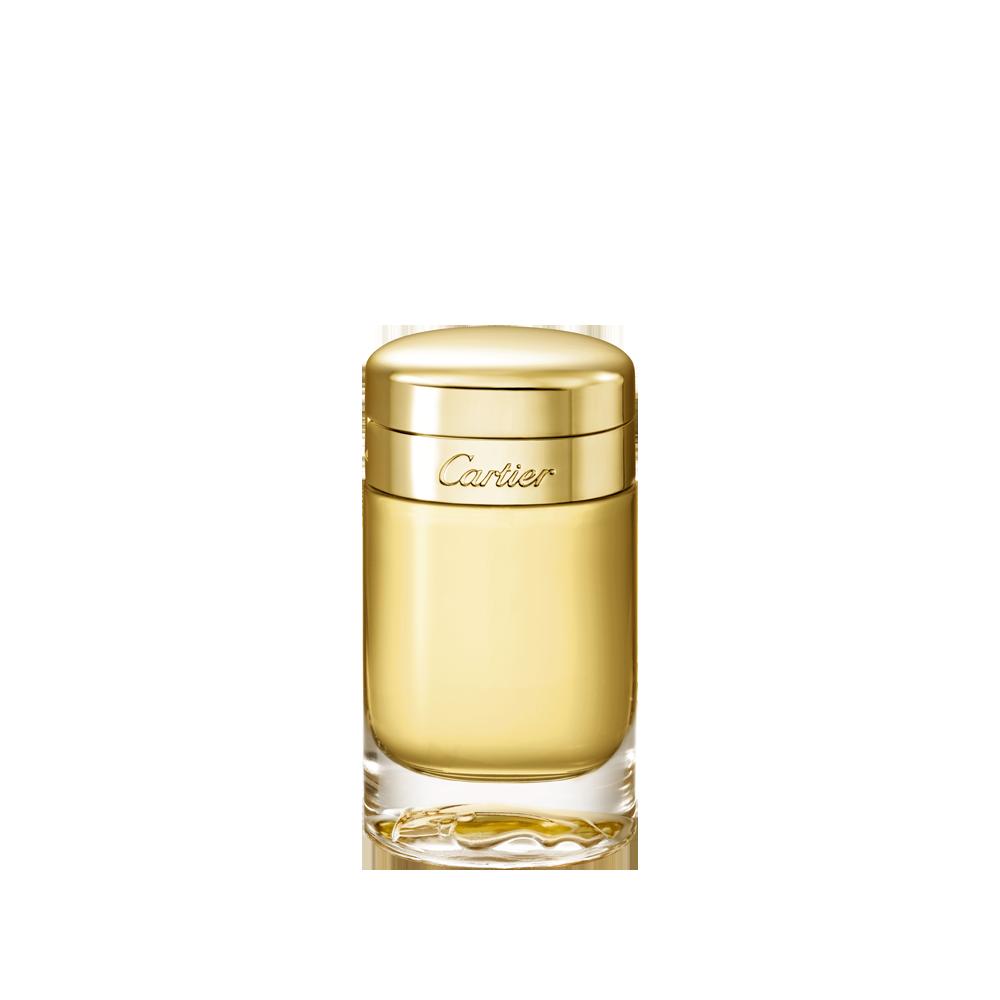 Un Parfum Au Féminité Troublante Sillage RenversantUne Fleur À La UVSpLzjMGq